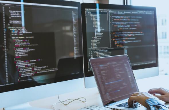 Softvérové programovanie