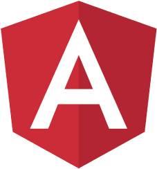 Webové aplikácie Angular, AngularJS