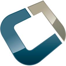 Hibridné mobilné aplikácie Android a iOS, CodenameOne (Java)