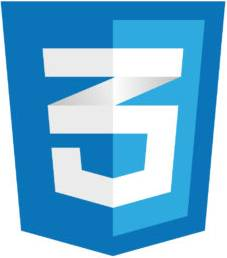 Webové stránky CSS