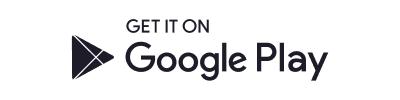 Mobilná aplikácia na Google Play