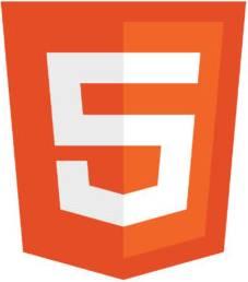 Webové stránky HTML