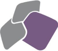 Porgramovanie aplikácií JavaCard