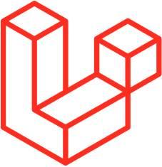 Porgramovanie v PHP Laravel