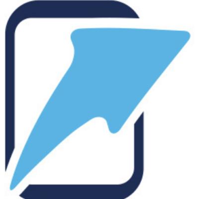 Mobilná aplikácia Billdu