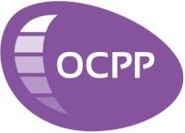 Porgramovanie aplikácií OCPP, nabíjacie stanice pre automobily