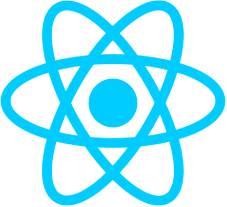 Webové aplikácie React