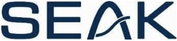 Softvérová spolupáca pre nabijanie elektrický automobilov. .NET, Cloud AZURE, AWS riešenie