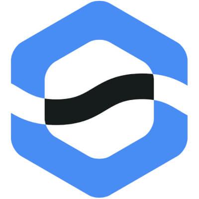Sensus Modeler Logo