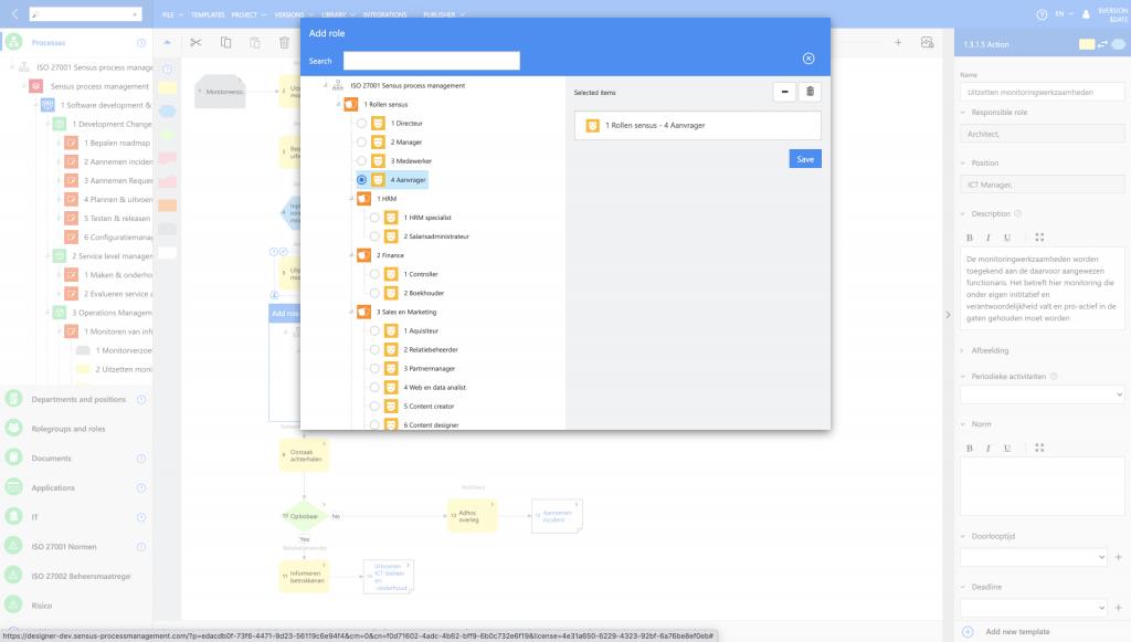Prepojenie dát s Cloud Azure cez Java Rest API.