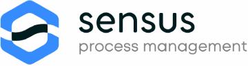 Sensus Porcess Management. Vytvorenie informačného BPM systému na modelovanie procesov priamo v prehliadači