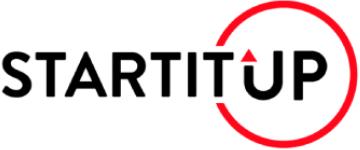 Softvérová firma Starbug na Startitup.sk